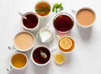 DRINK TO TEAS BEST ,TIME TEA ,TEA